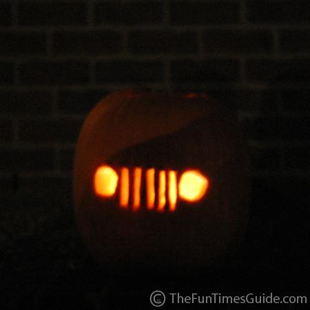 jeep_grille_lit