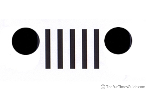 jeep_grille_template_pumpkin
