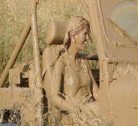 Muddy%20Jeep%20Ride