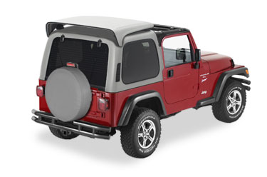 glashubdach bzw schiebedach in hardtop wrangler tj forum jeep forum. Black Bedroom Furniture Sets. Home Design Ideas