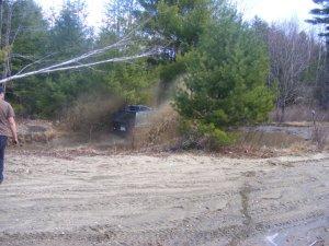 Team Off Kilter Western Mass Jeep Group