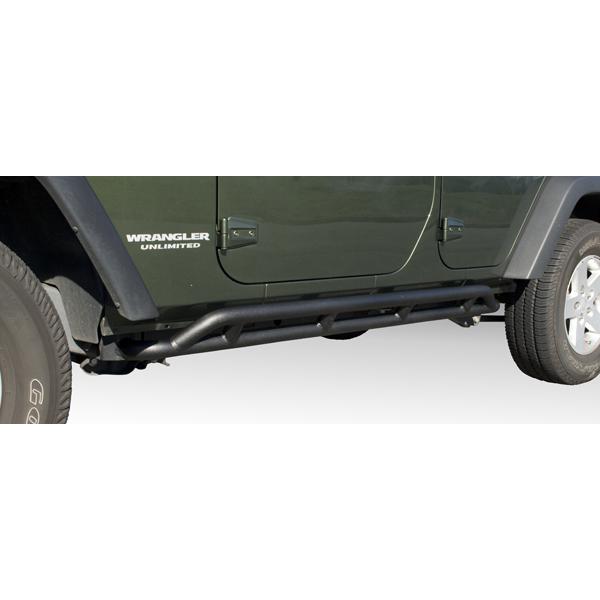 Jeep Wrangler 35. Jeep Wrangler 35 Inch Tires.