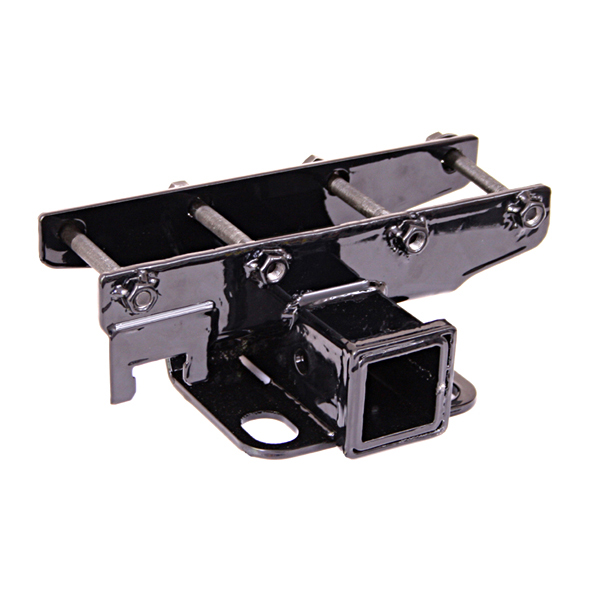 black rear receiver hitch for 2007 10 jeep wrangler jk and unlimited 4 door?w=300&h=300 jk wrangler trailer wiring harness by mopar jeep parts how to replace trailer wiring harness at edmiracle.co