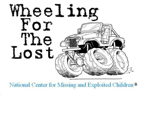 Wheeling For The Lost